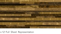 Y0328 Sepia Timber - Wilsonart
