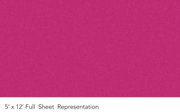Y0334 Hibiscus Tea - Wilsonart