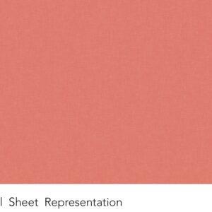 Y0335 Peach Sorbet - Wilsonart