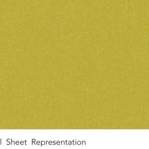 Y0347 Buttered Squash - Wilsonart
