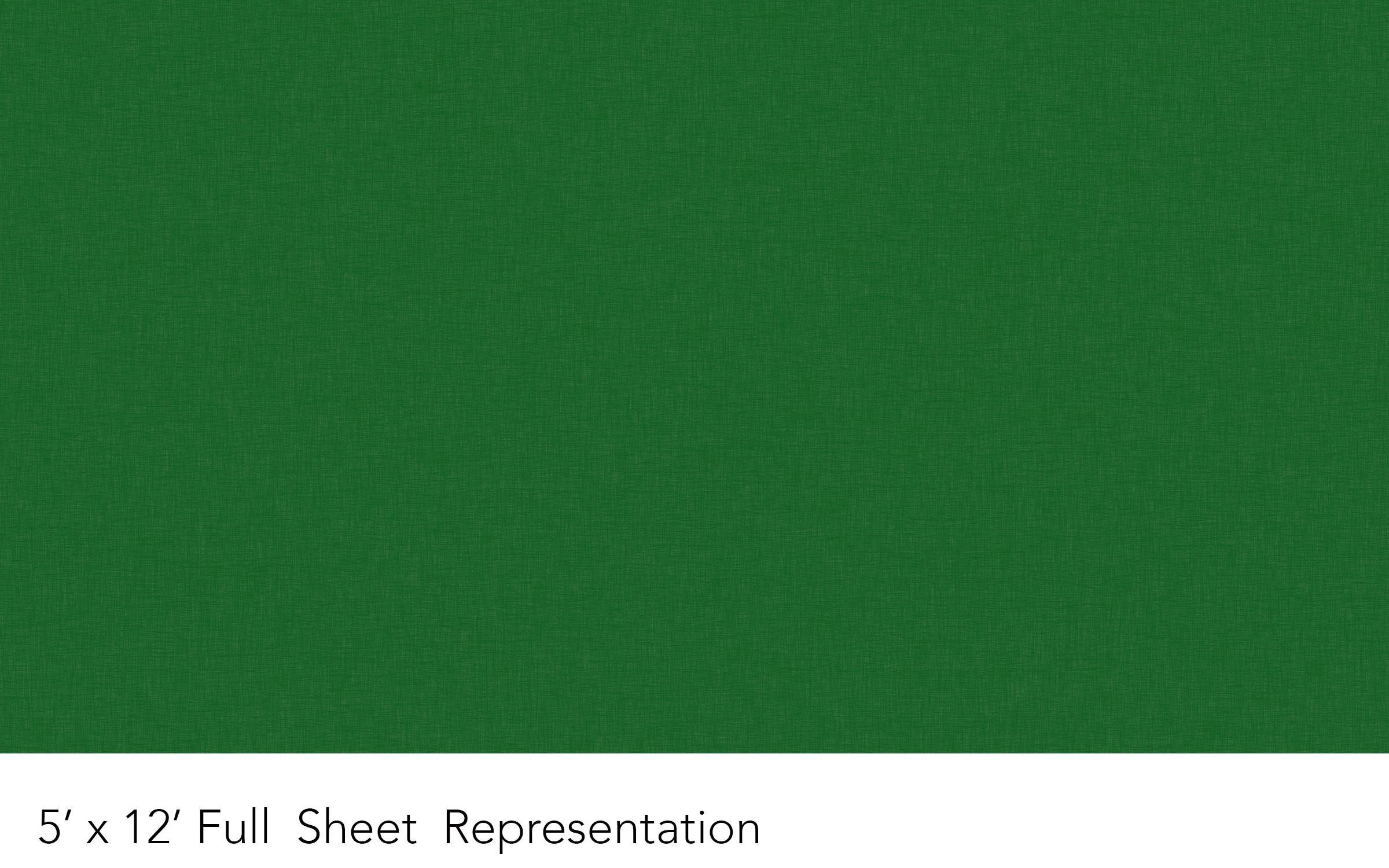 Y0351 Kale Leaf - Wilsonart