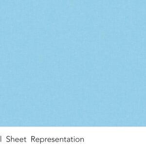 Y0352 Bellini Blue - Wilsonart