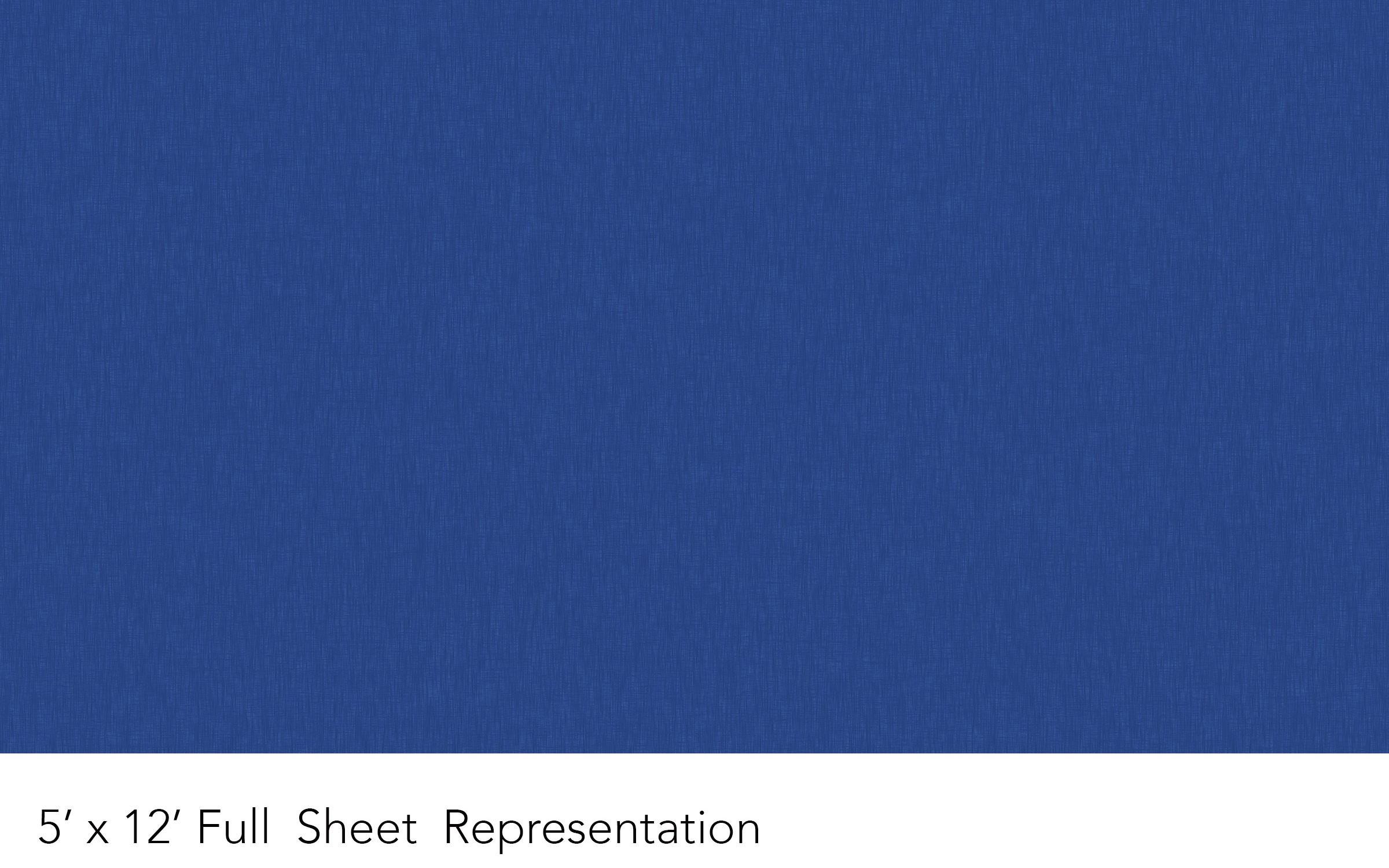 Y0353 Blue Curacao - Wilsonart