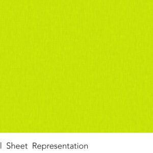 Y0359 Lemon Lime - Wilsonart