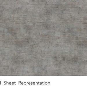 Y0375 Hale St. Concrete - Wilsonart