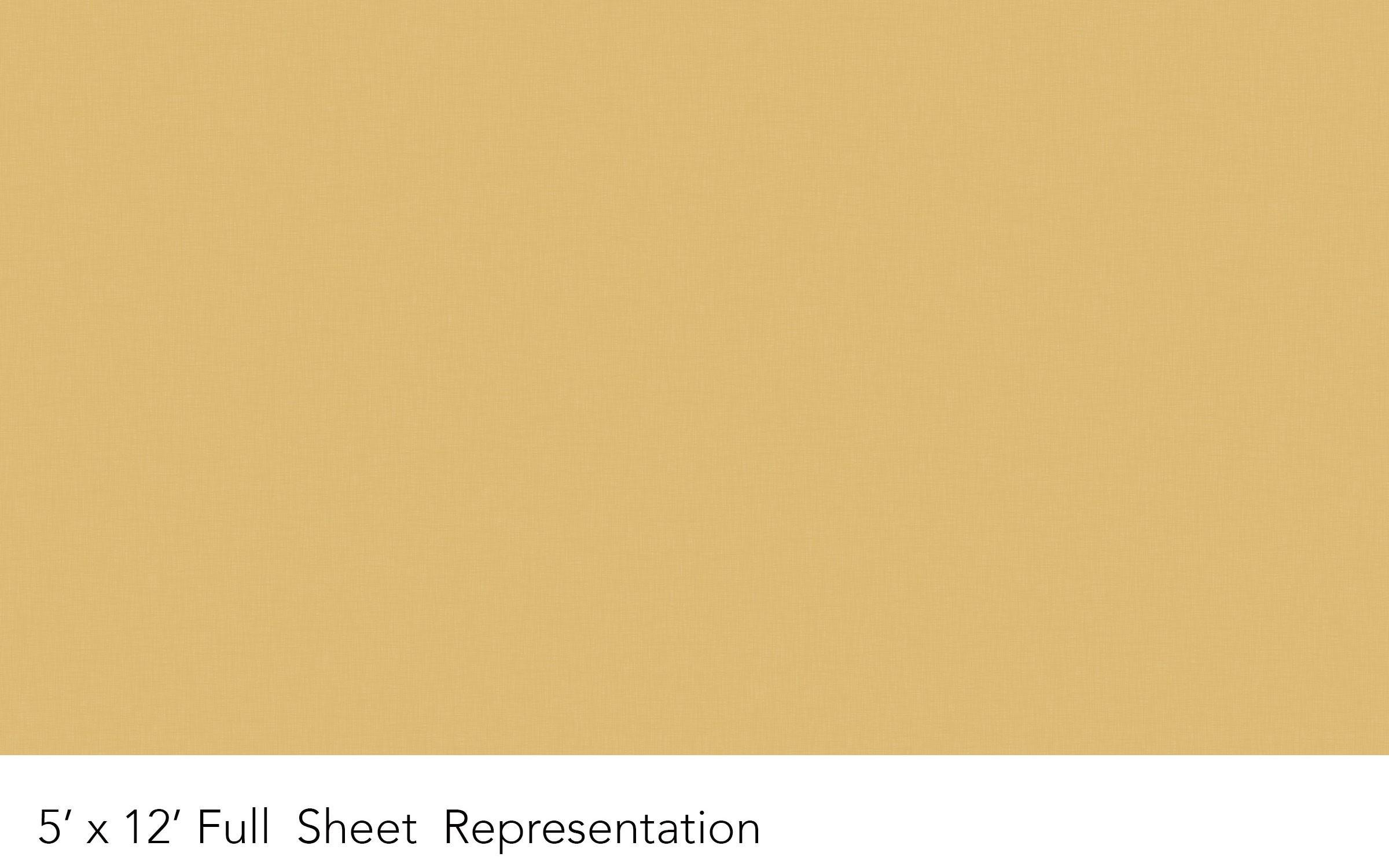 Y0376 Pale Brass - Wilsonart
