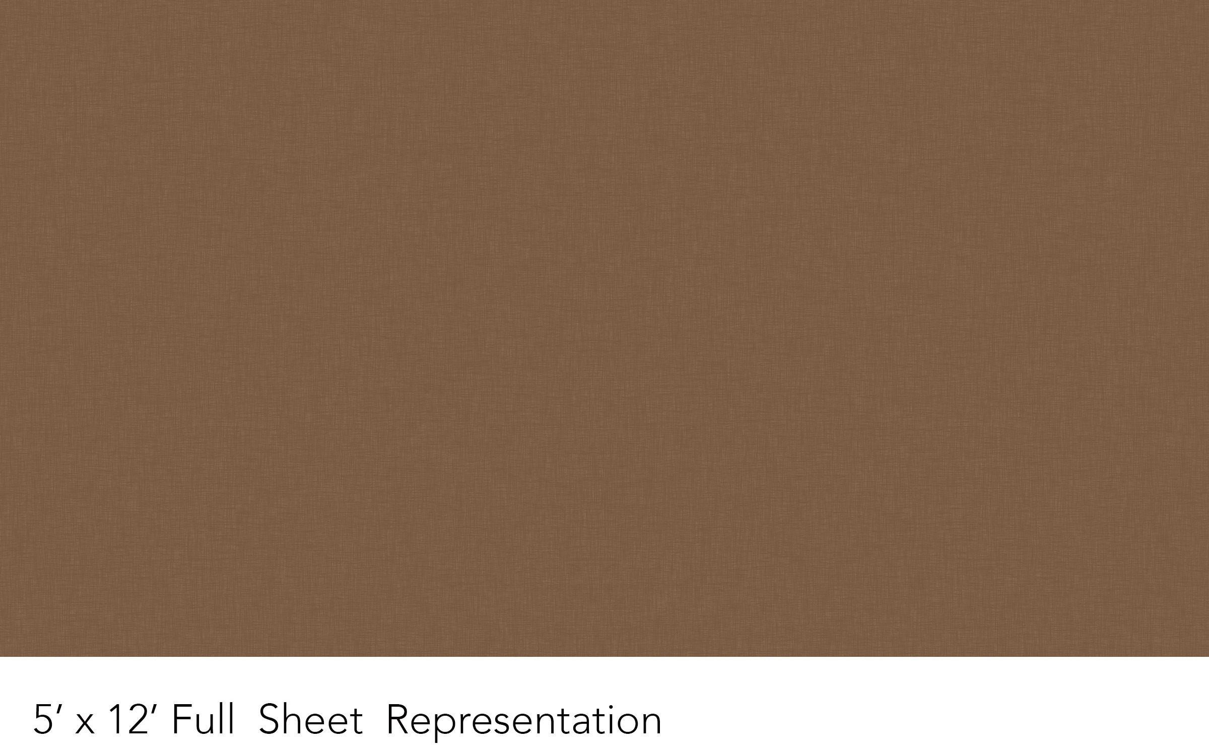 Y0381 Light Oil Bronze - Wilsonart