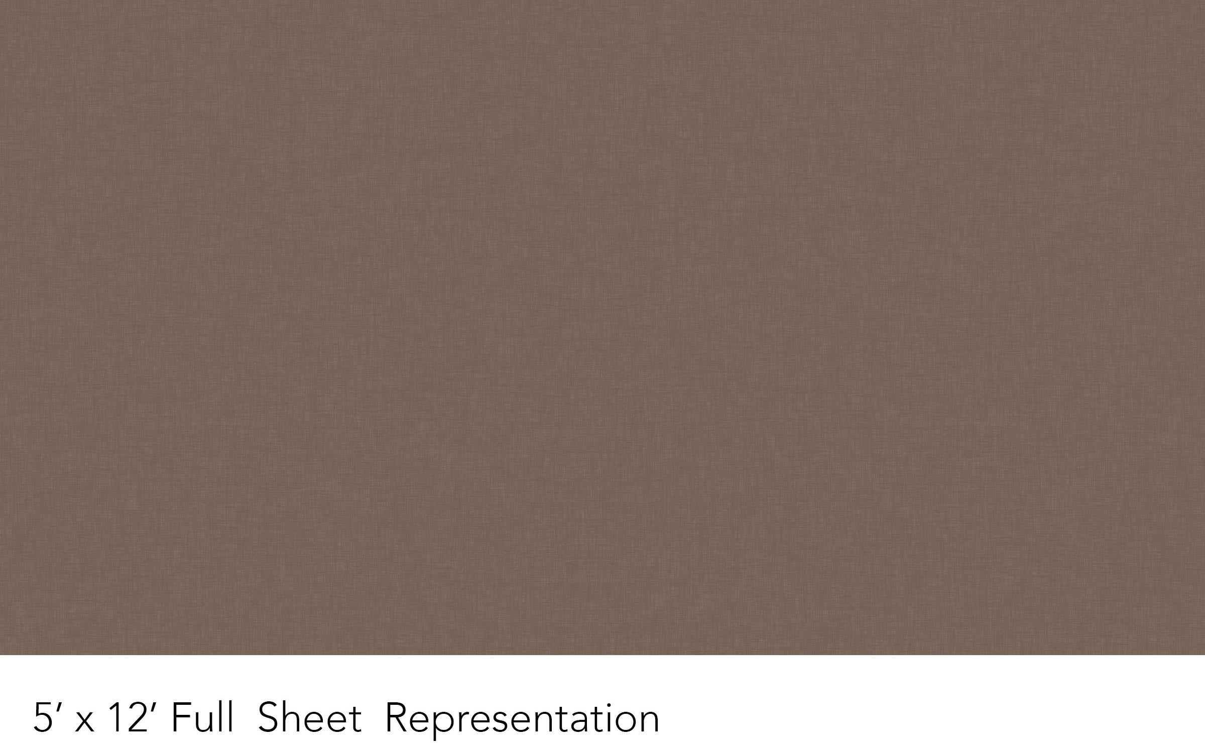 Y0382 Faded Bronze - Wilsonart