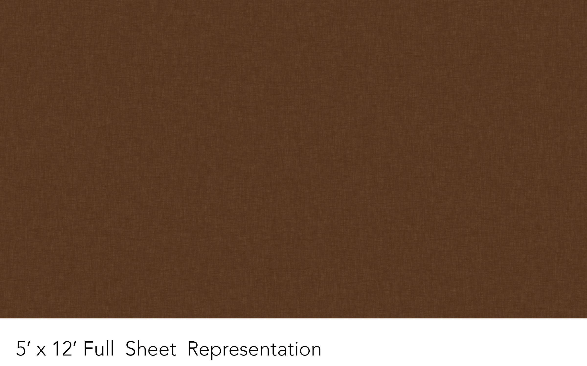Y0383 Burnished Bronze - Wilsonart