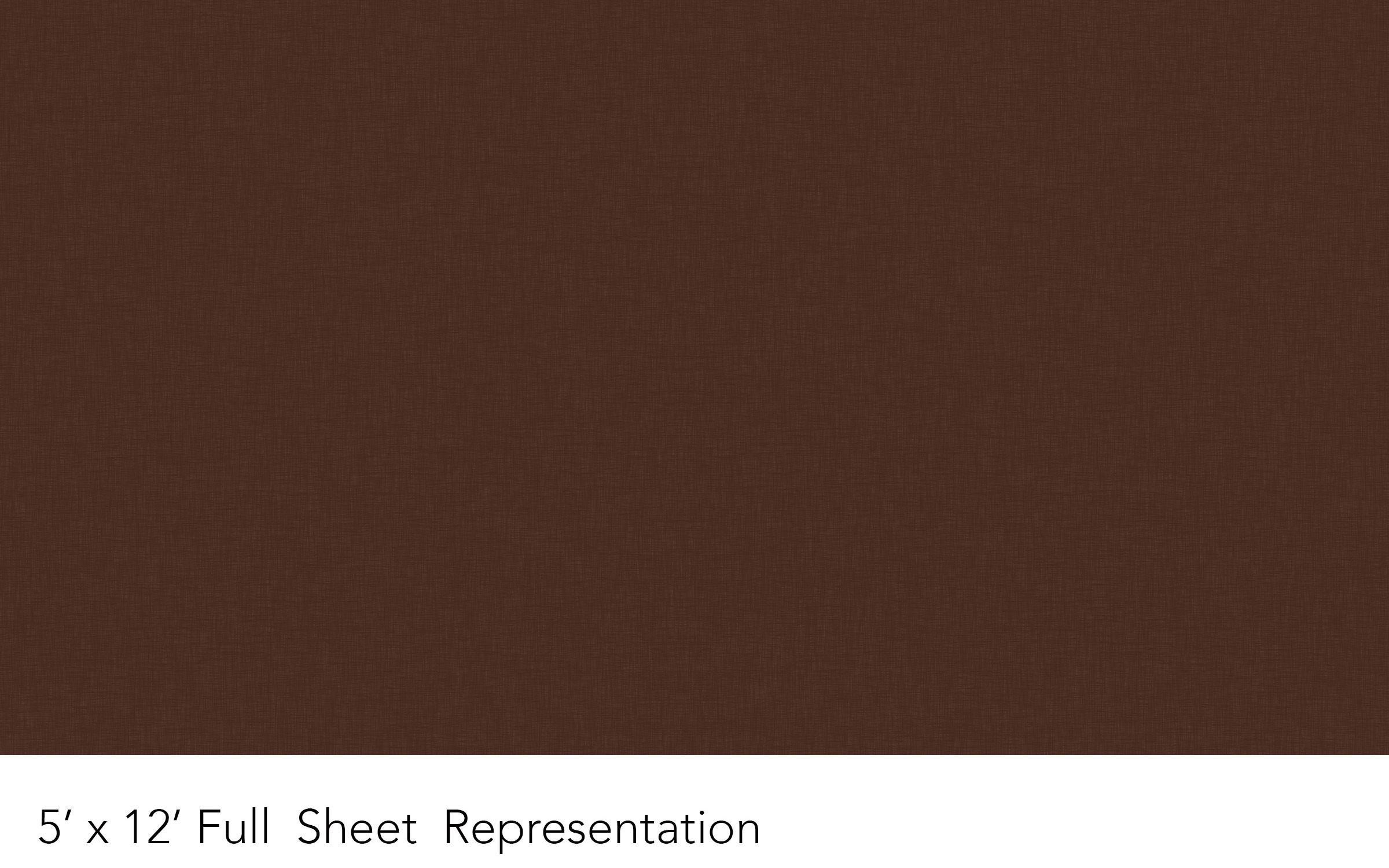 Y0385 Aged Bronze - Wilsonart