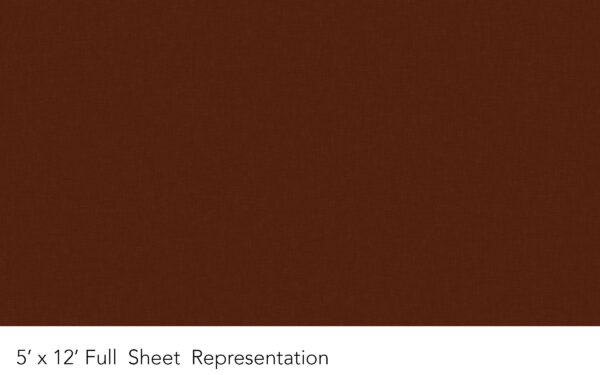 Y0389 Burnished Copper - Wilsonart
