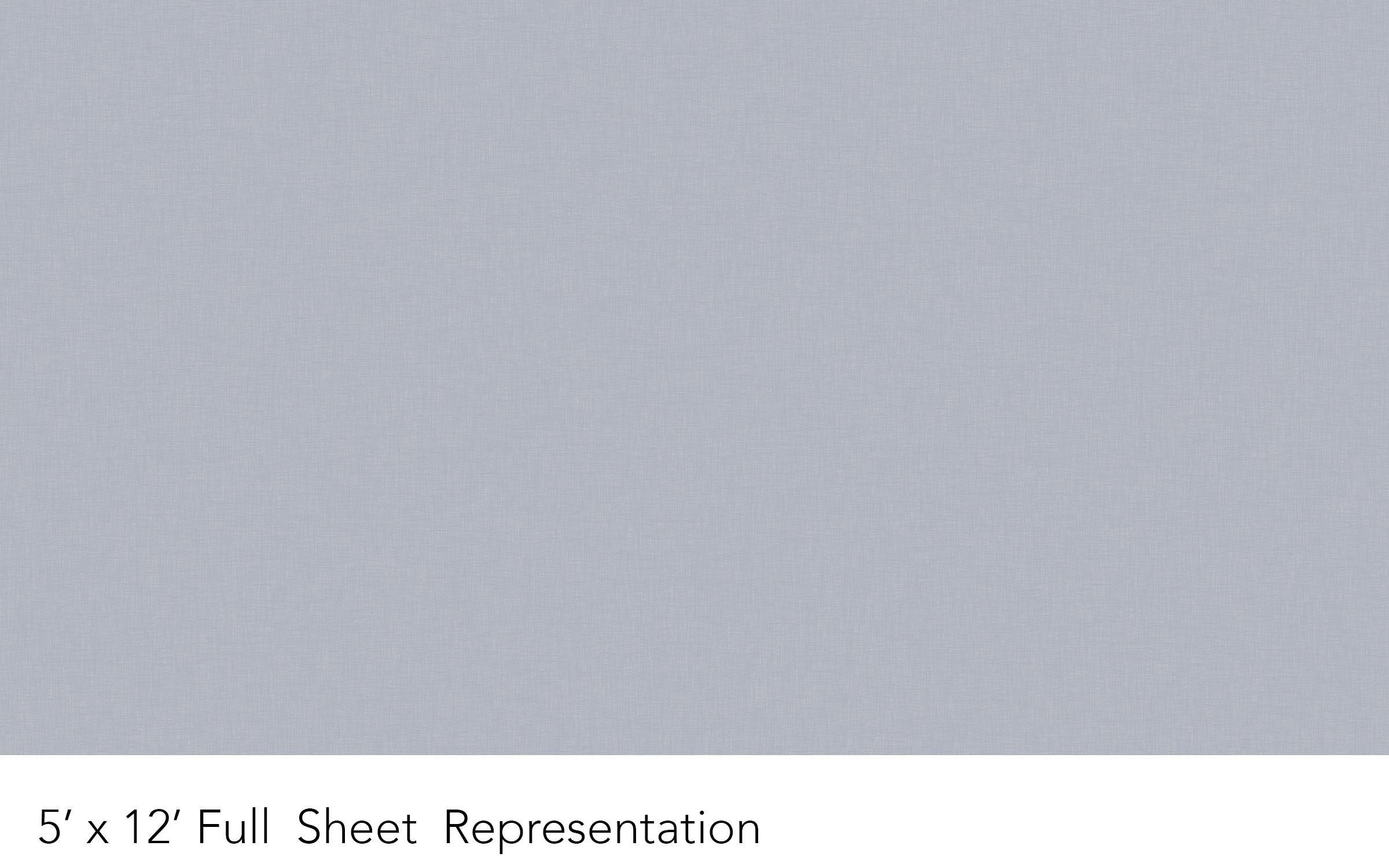 Y0391 Polished Silver - Wilsonart