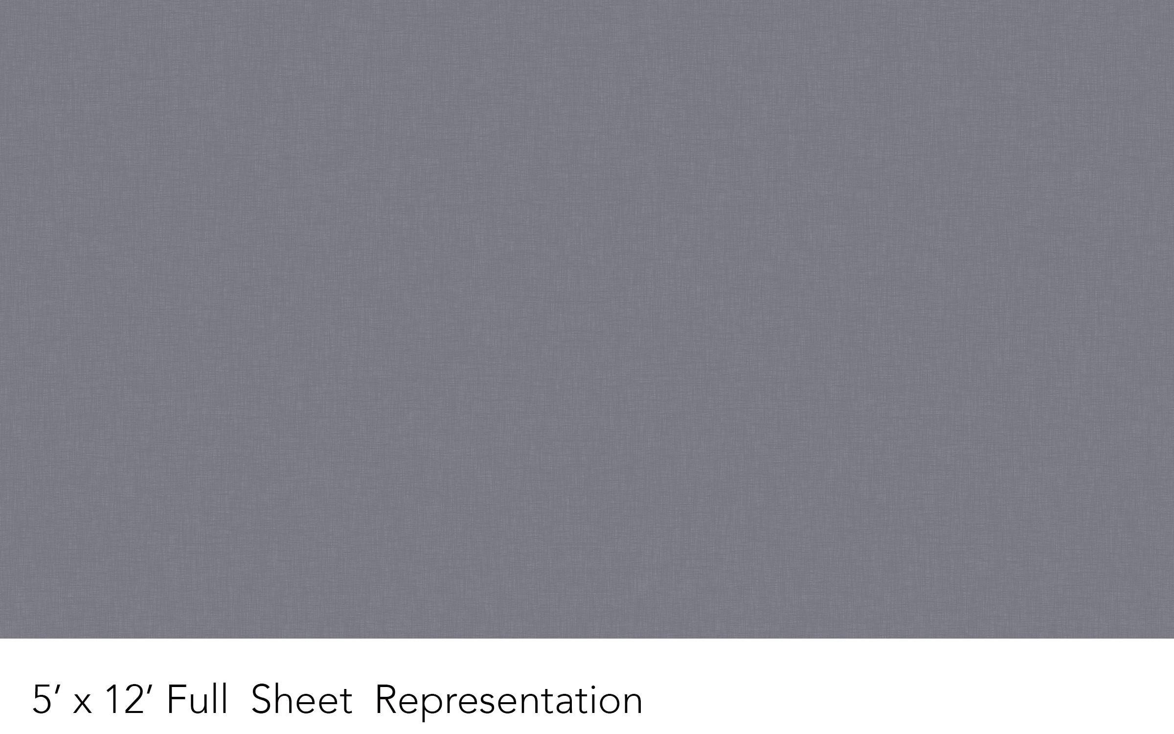 Y0392 Heirloom Silver - Wilsonart