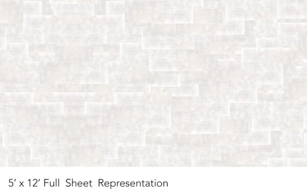 Y0417 Striation Planked - Wilsonart