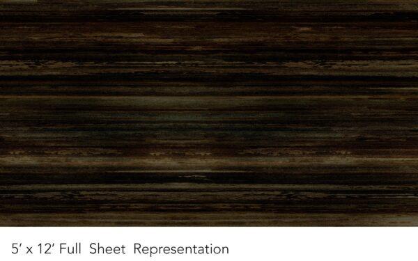 Y0418 Smoked Steel - Wilsonart