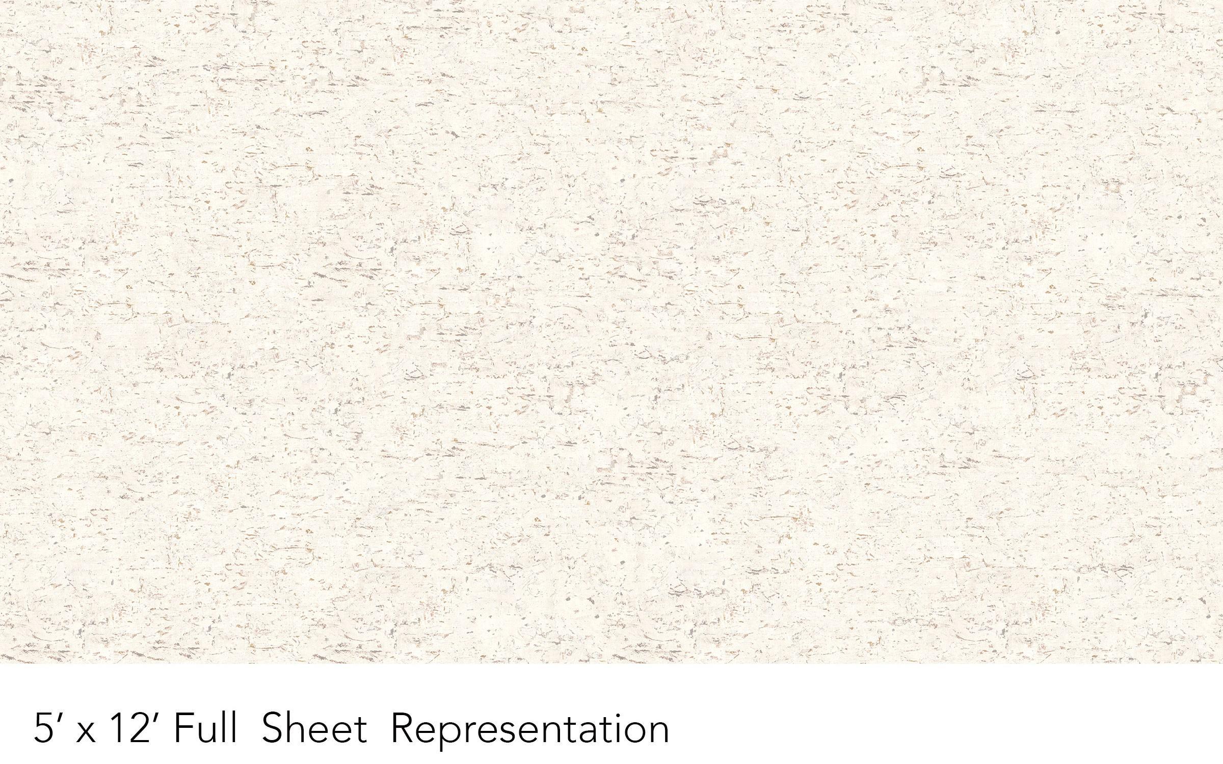 Y0423 Mountain White Birch - Wilsonart