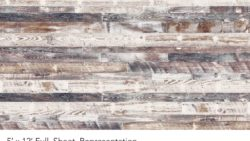 Y0469 Antique Limed Pine - Wilsonart