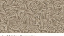 Y0477 Timber Marquetry - Wilsonart