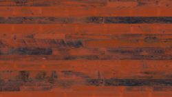 Y0484 Rancho Red Pine - Wilsonart