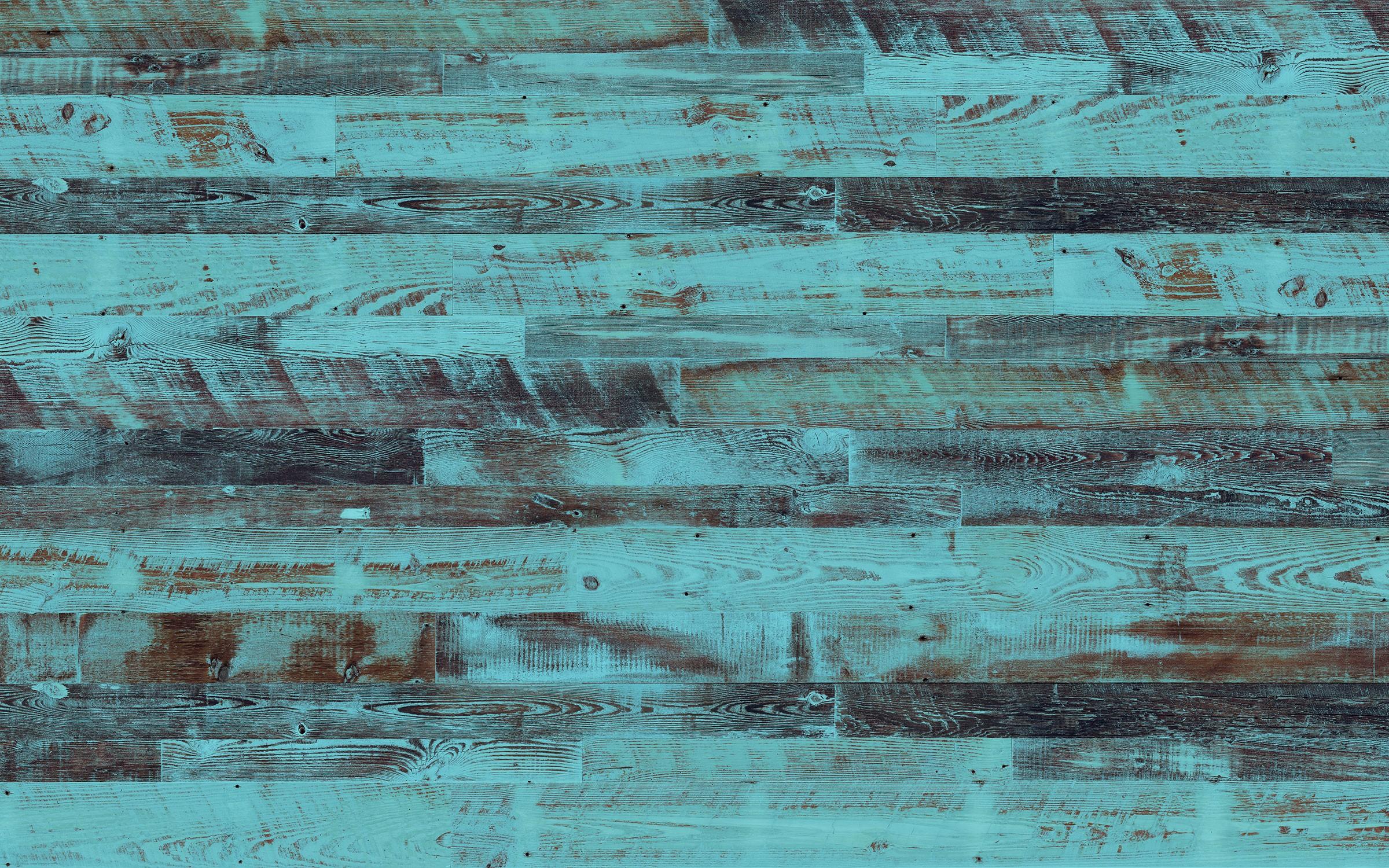 Y0485 Border Blue Pine - Wilsonart