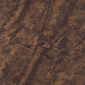 3477 Rainforest Brown - Formica