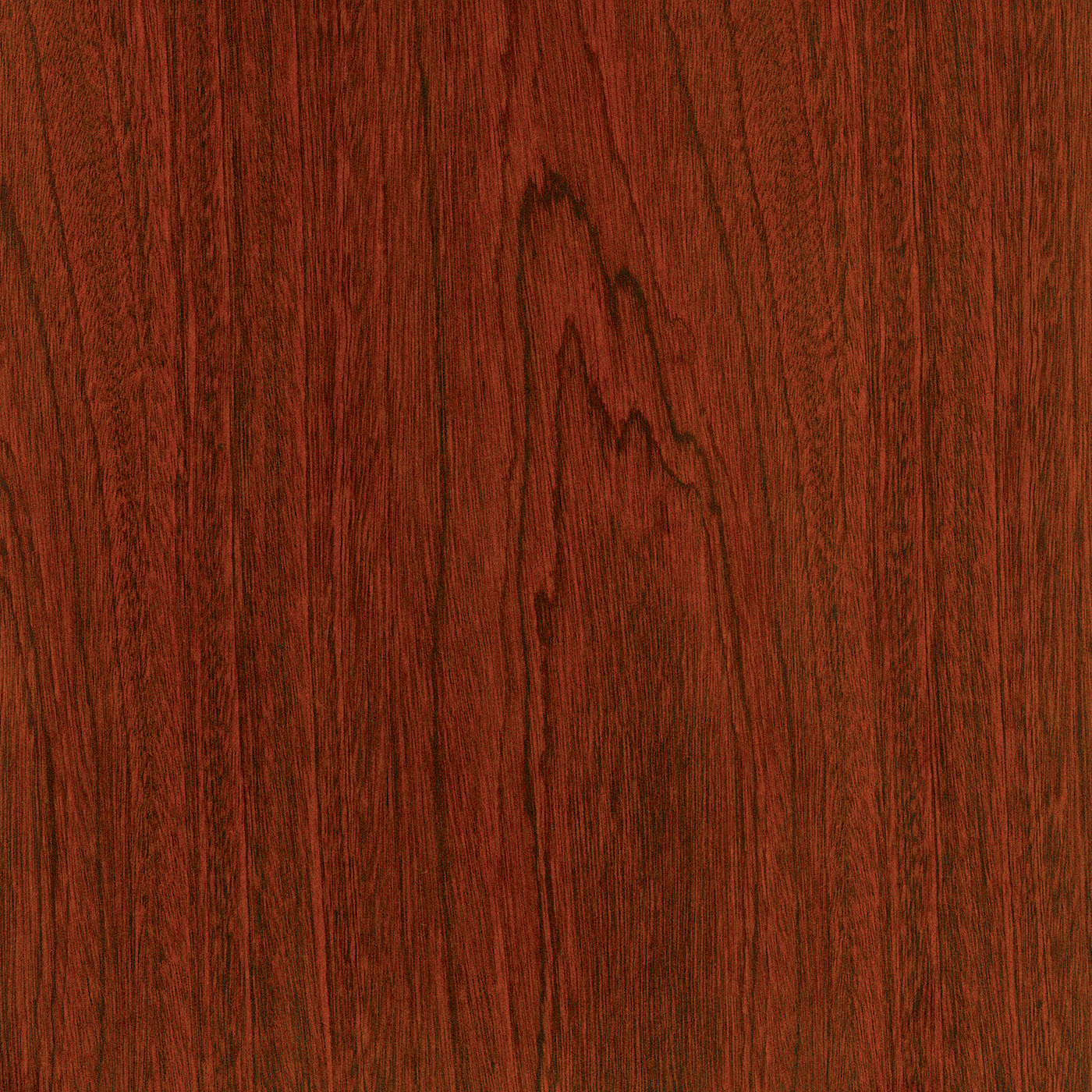 Spanish mahogany laminate countertops