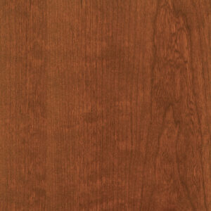 925 American Cherry - Lamin-Art