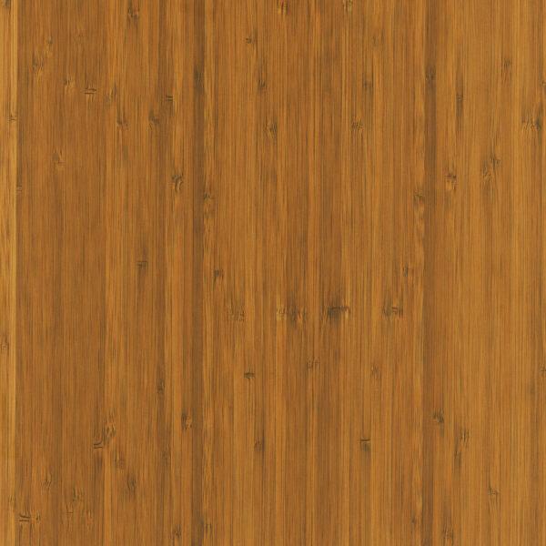 975 Amber Bamboo - Lamin-Art