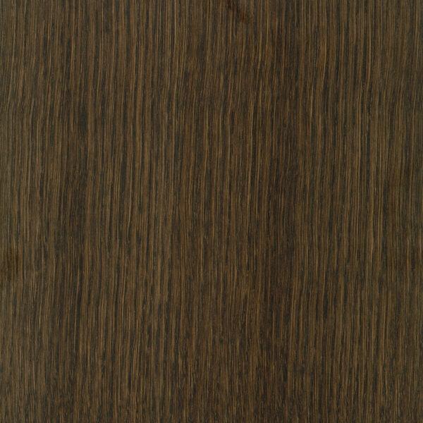 977 Bog Oak - Lamin-Art