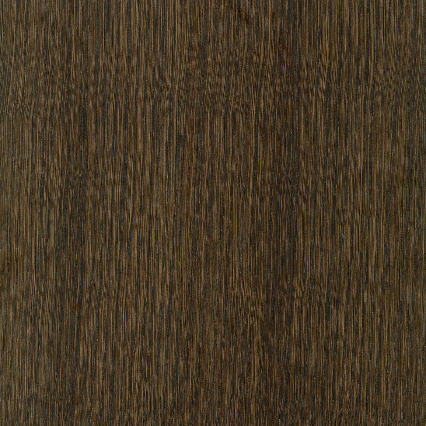 977 Bog Oak Laminate Countertops