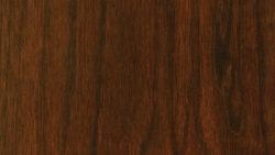 978 American Walnut - Laminart