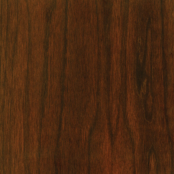 978 American Walnut - Lamin-Art