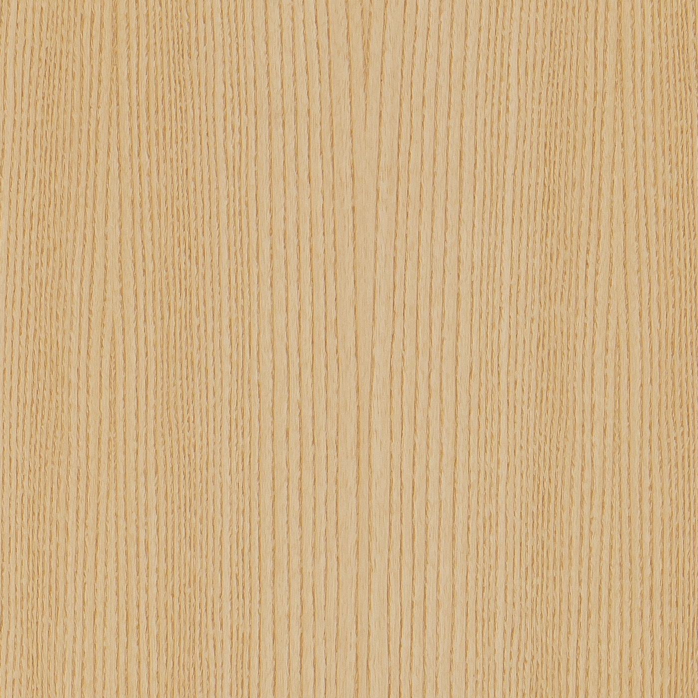983 Golden Oak Laminate Countertops