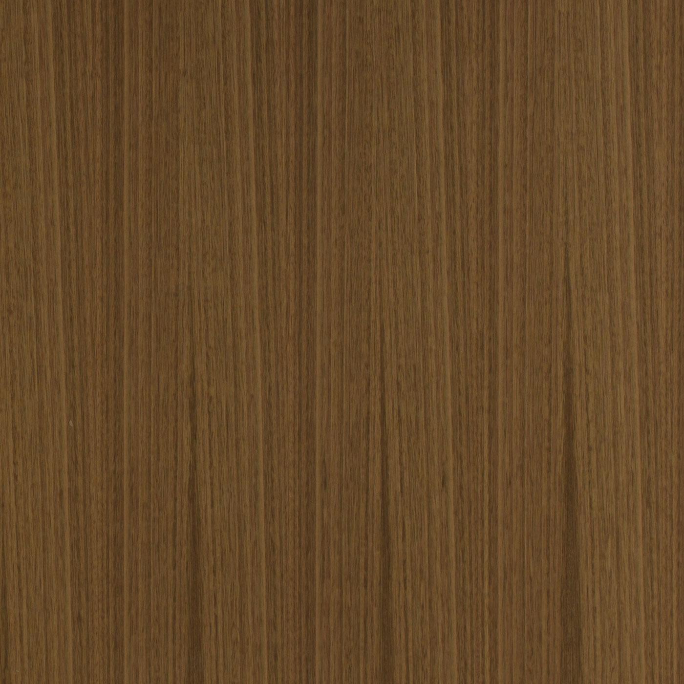 988 Austrailian Eucalyptus - Lamin-Art