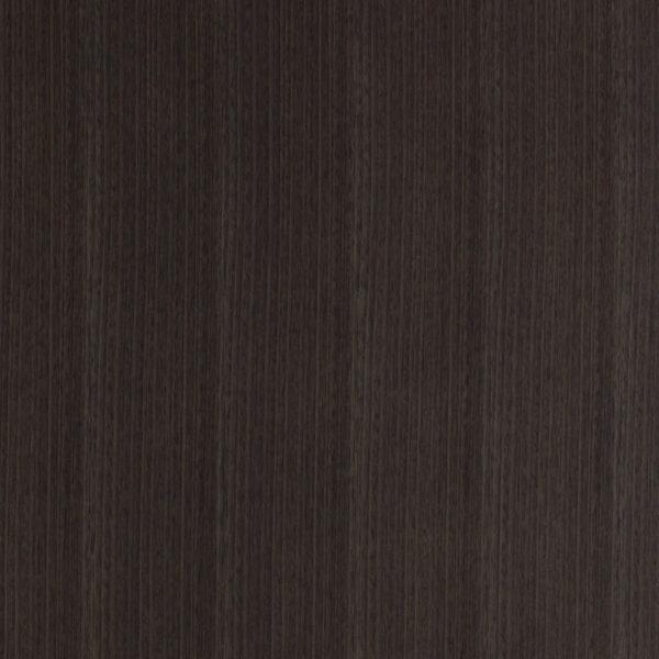 989 Smoked Eucalyptus - Lamin-Art