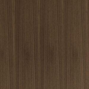 992 Cabinetry Walnut - Lamin-Art