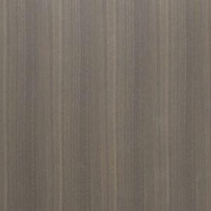 997 Coastal Eucalyptus - Lamin-Art