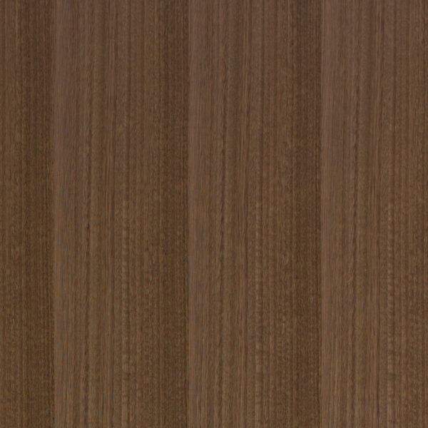 999 Natural Eucalyptus - Lamin-Art