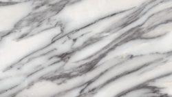 P1000 Arabescato Marble - Arborite