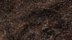 P1001 Magma Brown Granite - Arborite