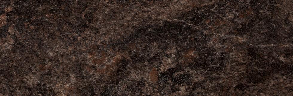 P 1001 Magma Brown Granite Laminate Countertops