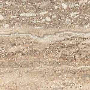P1003 Tuscan Travertine - Arborite