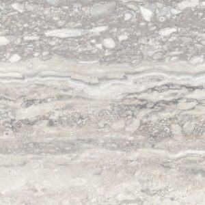 P1004 Roman Travertine - Arborite