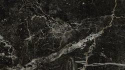 P1008 Saint Laurent Marble - Arborite