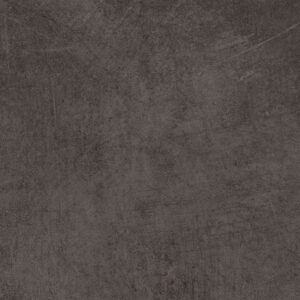 P127 Concrete Gray - Arborite