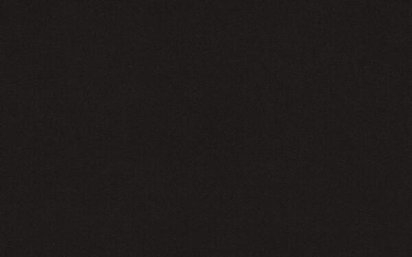 P3003 Celestial Eclipse - Arborite