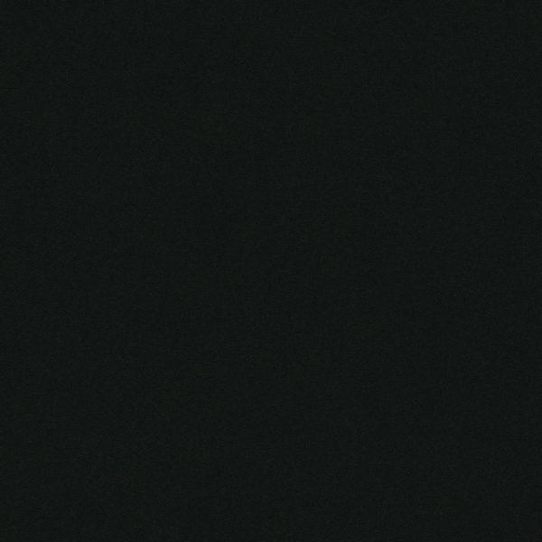 P3004 Celestial Galaxy - Arborite