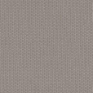 P3006 Silver Textura - Arborite