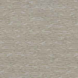 P372 Limestone Ashlar - Arborite