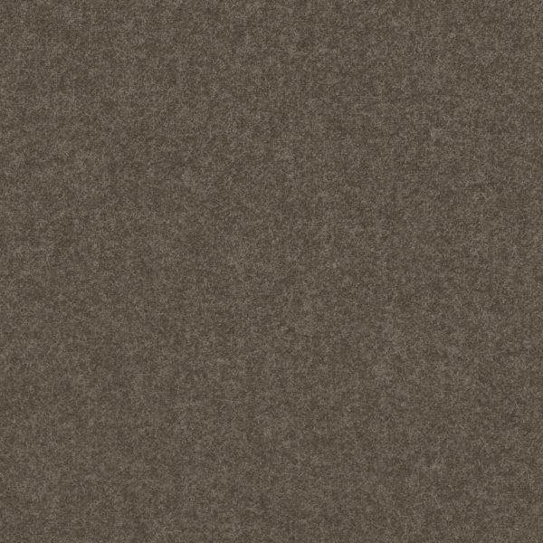 P405 Valenki Grey - Arborite